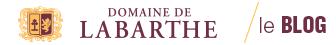 Domaine de Labarthe – Blog Vin Gaillac