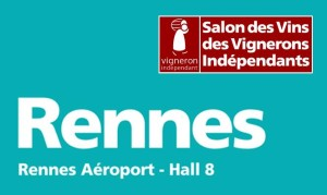 RENNES_Aeroport2_0