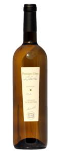 Vin blanc Première Côte du Domaine de Labarthe
